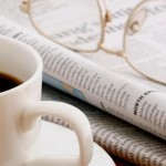 business-articles1